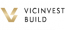 logo vicinvest build